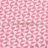 texture_fouta_papillon_pm_rose_fushia_artisanatex_tunisie