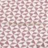 texture_fouta_papillon_pm_mlaga_2_artisanatex_tunisie
