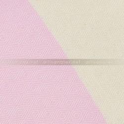 texture_fouta_diamant_rose_2_artisanatex_tunisia