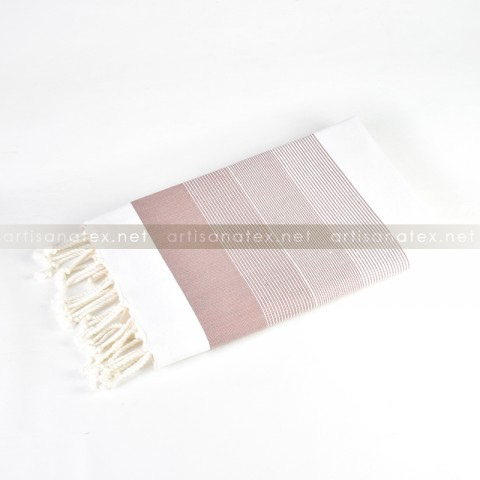fouta_degradee_marron_0_artisanatex_tunisia