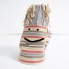 jete_arbi_artisanatex_tunisie_tunisia_craft_textiles