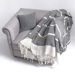 jete_jrida_artisanatex_tunisie_craft_textiles