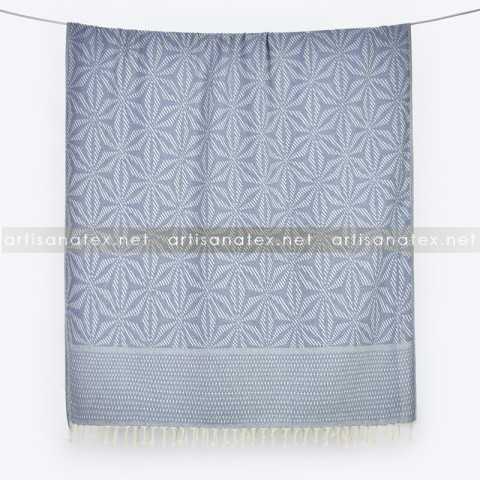 fouta_moularine_blue shadow_1_artisanatex
