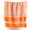 fouta_zigzag_orange1_artisanatex