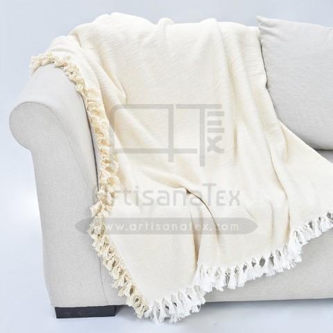 Throw della lana 240x300