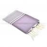 futa_plat_rayee_violet400_artisanatex