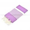 futa_arthure_2c_violet_artisanatex