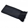Black Chain Fouta