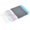 Fouta Honeycomb 5C