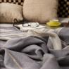 jeté_lin_artisanatex_tunisie_craft_textiles