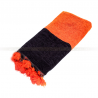 jete_velour_orange_artisanatex