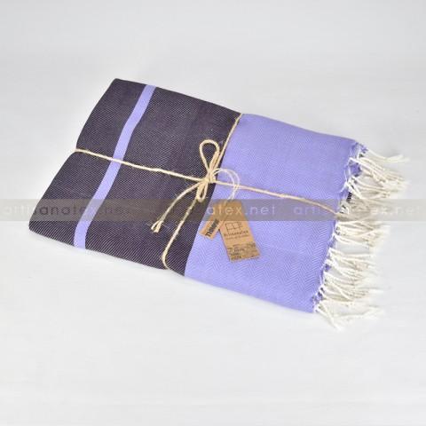 Jeté_Jrida_Arbi_CrownJewel_0_artisanatex_Tunisia_craft_textile