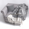 jete_jrida_artisanatex_tunisia_craft_textiles_throw_plaid